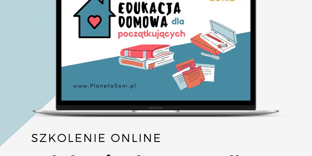 04_DRUGI KAWYCZEK DO SKLEPU thumbnail Edukacja domowa dla początkujących _ sklep (2)